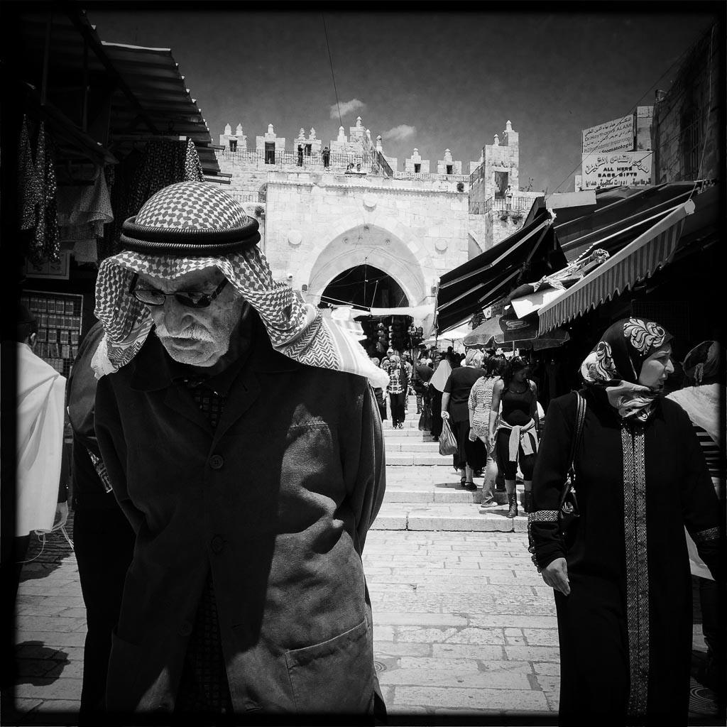 Scènes de vie en Cisjordanie dans les villes de jérusalem, Hébron, Naplouse, Bethléem, Ramallah et aussi dans la vallée du Jourdain.